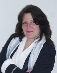 Renate Knecht