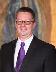 Harald Pieber