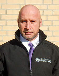 Dieter Sroka